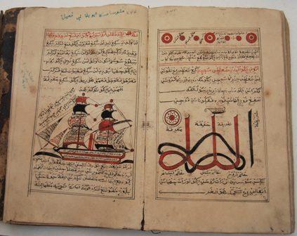 Sastra Pesantren dan Tradisi Berpuisi Kaum Santri: Menyemai dan Menebar Semangat Mahabbah dan Rindu