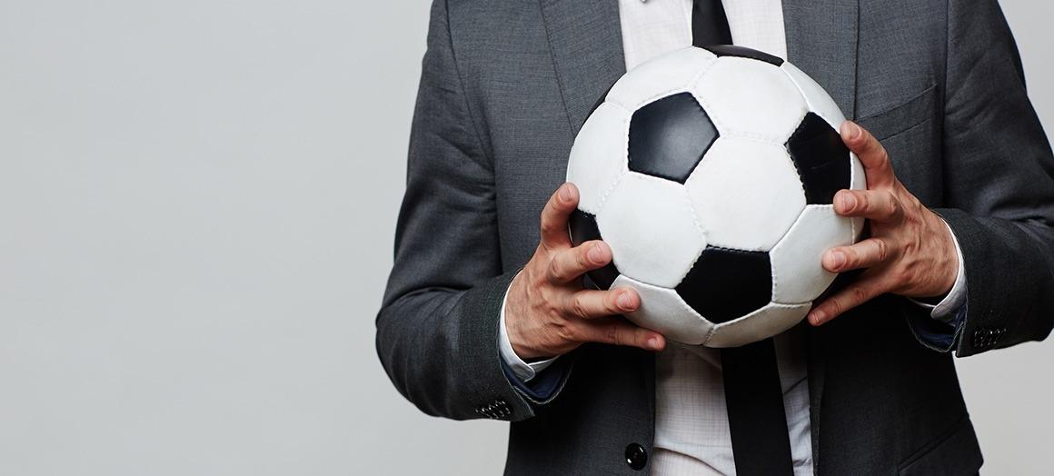 Italia: Tentang Mimpi dan Sepakbola