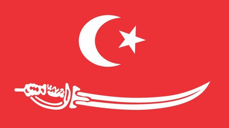 Islam untuk Mustadh'afin: Sebuah refleksi tentang satu sisi keber-Islam-an kita