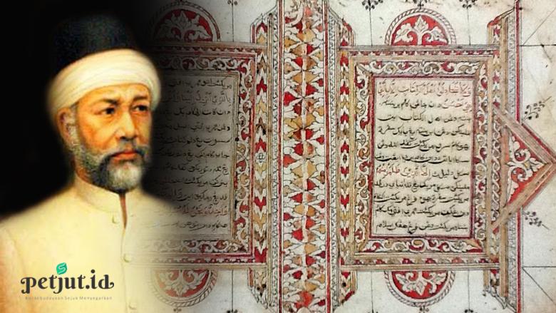 [Part 2 : Seri Kitab] Tarjumān al-Mustafīd: Sebuah Wujud Intertekstualitas Tradisi Keilmuan Islam