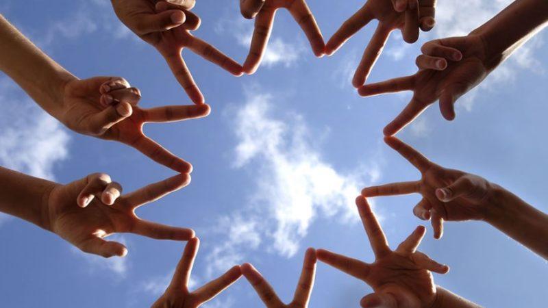 Sahabat di Perantauan, Ruang Batin dan Terbatasnya Waktu yang Kita Miliki