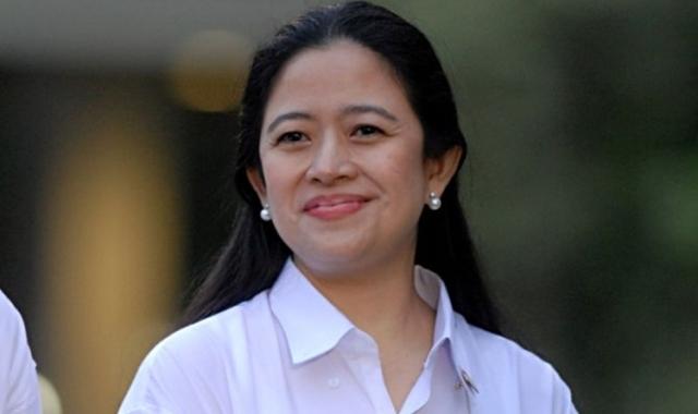 Puan dan Gelar Honoris Causa di Indonesia