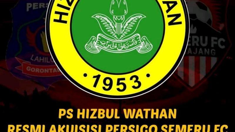 Muhammadiyah Beli Klub Sepak Bola, Siapkah NU dan MU Berlaga?