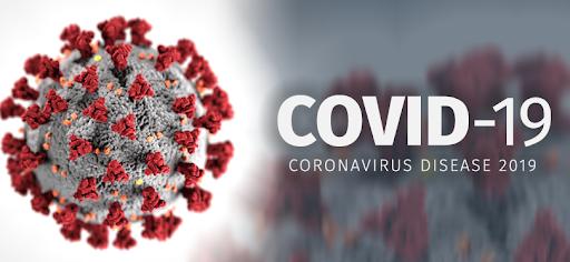 Corona; Sebuah Bencana Kemelaratan Biologis?