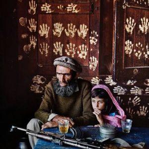 Membawa Afghanistan dan Taliban dalam Lapangan Kebudayaan
